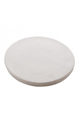 Bake stone small