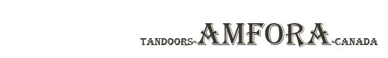 Tandoors-Amfora-Canada